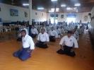 Academia Makoto de Aikido-2