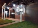 Centro de Ensino de Aikido